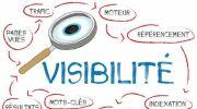 Piscinistes : améliorer le référencement de son site web