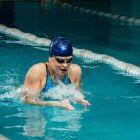 Comment bien réussir la coulée en natation ?
