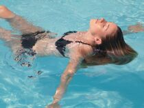Comment brûler plus de calories à la piscine ?