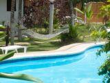 Comment changer le mode de traitement de sa piscine ?