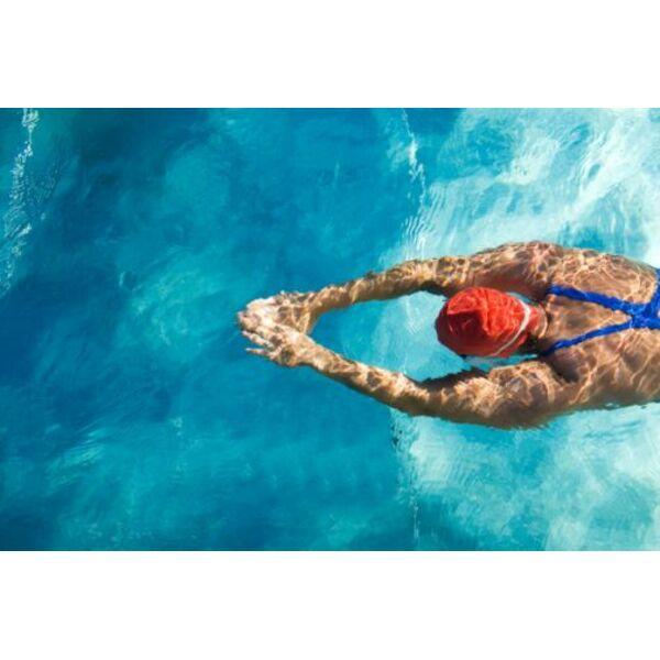 Comment choisir entre plage et piscine for Choisir piscine