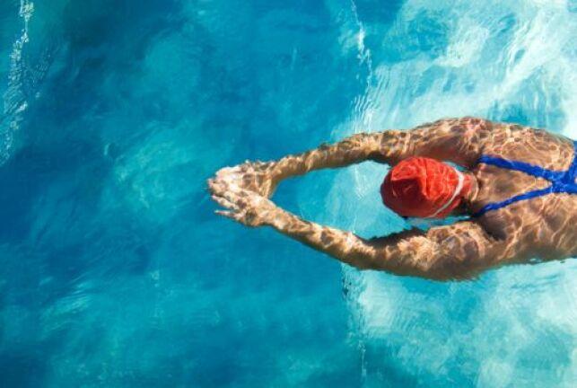 Comment choisir entre plage et piscine ?