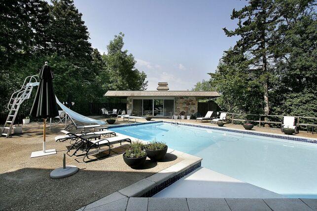 Comment choisir la taille / dimension de votre piscine ?