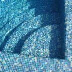 Comment choisir le revêtement d'une piscine ?