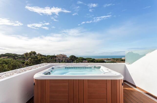 Comment déplacer un spa ?