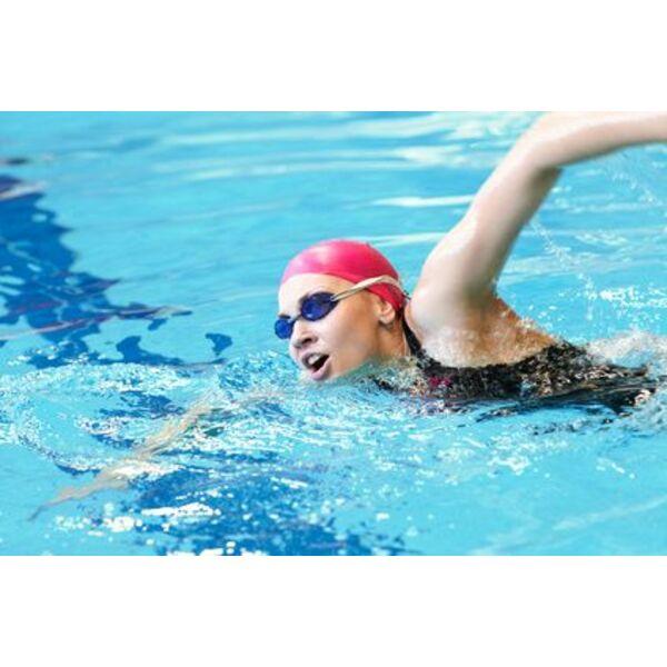 Comment éviter d avoir de la buée sur mes lunettes de natation 36d92252b0f0