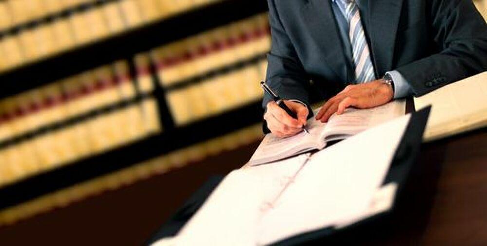 Comment gérer un conflit avec un client ?DR