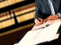 Pisciniste : comment gérer un conflit / litige avec le client ?
