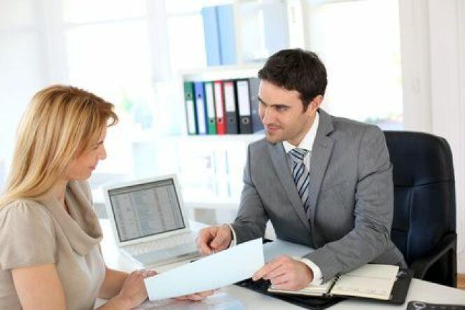 """Comment obtenir de nouveaux clients ? Toutes nos pistes.<span class=""""normal italic petit"""">DR</span>"""