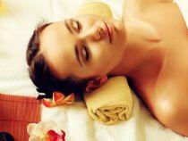 Comment prolonger les bienfaits d'une thalassothérapie ?