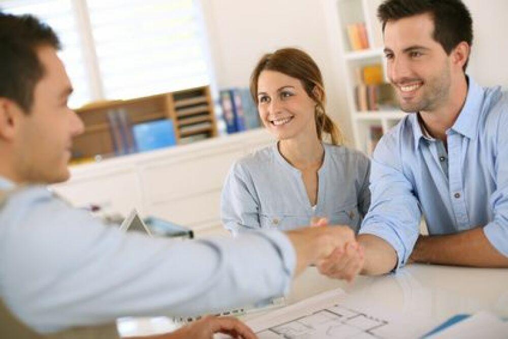 Comment rassurer le client et lui donner envie de vous confier son projet piscine ?DR