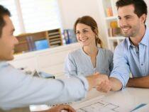 Pisciniste : 10 façons de rassurer le client sur son entreprise
