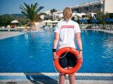 Noyade en piscine : comment réagir, quels sont les gestes de secours ?