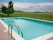 Comment enlever / retirer un ancien liner de piscine ?