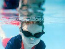 Comment réussir ses photos sous l'eau ?