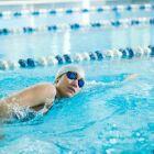Comment se débarrasser des mauvaises habitudes en natation?
