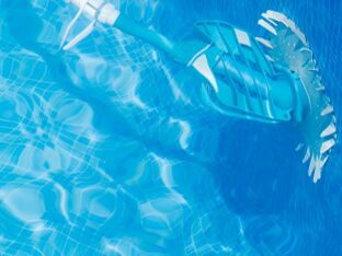 Formation : CAP Agent de la qualité de l'eau