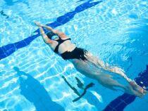 Comment se préparer à reprendre l'entraînement après les vacances ?