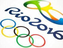 Jeux Olympiques de Rio 2016