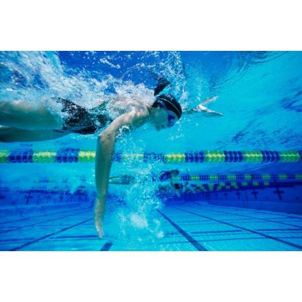Comment vaincre la peur de l eau for Apprendre a plonger dans la piscine