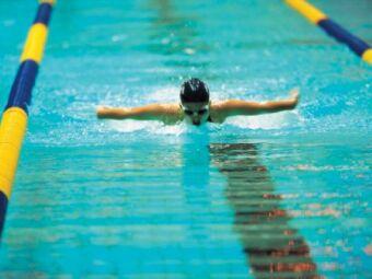 Comment varier mes séances de natation?