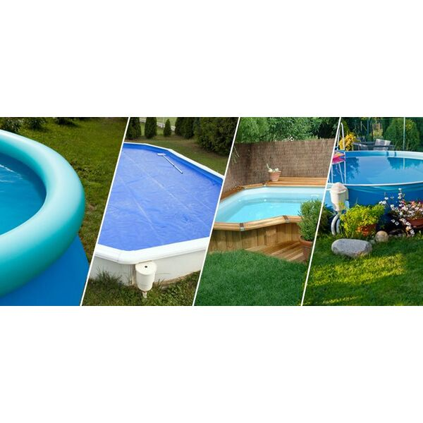 piscine hors sol prix comparatif. Black Bedroom Furniture Sets. Home Design Ideas