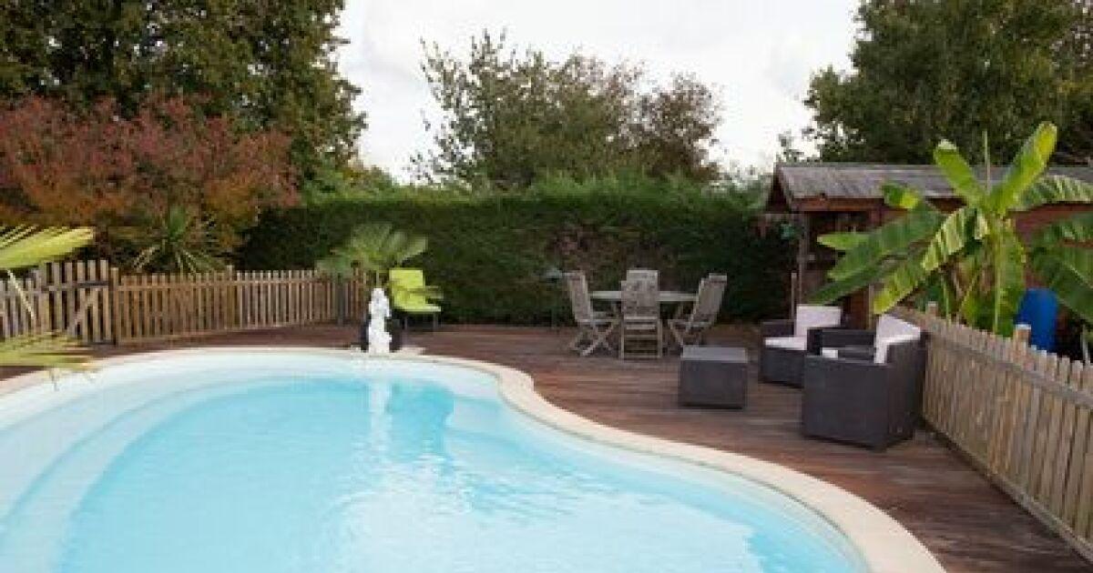Comparatif chauffage de piscine for Chauffage de piscine