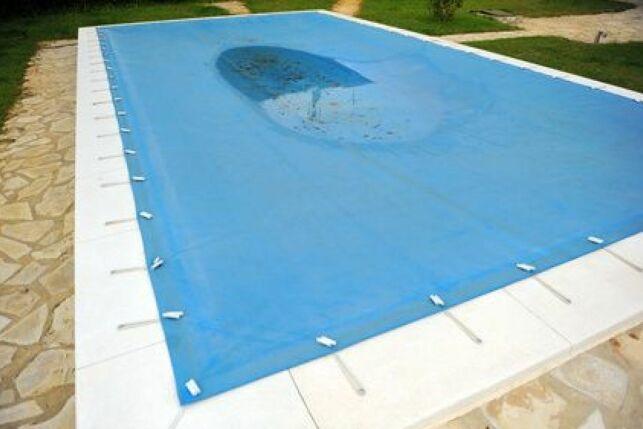Comparatif des différents systèmes de sécurité piscine