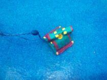 Comparatif des robots de piscine : les critères à prendre en compte
