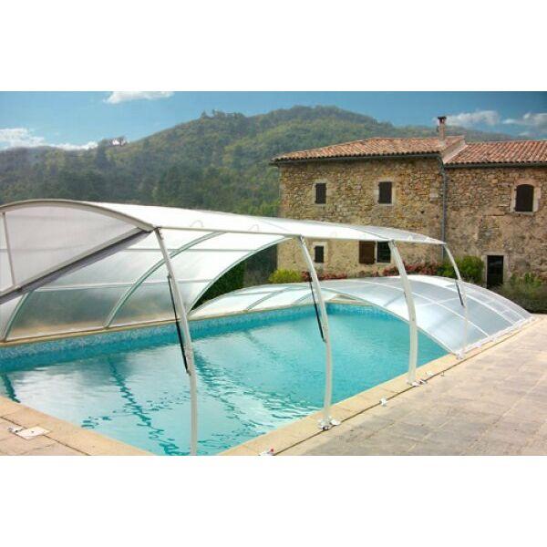 Comparez les diff rents syst mes de s curit piscine for Piscine securite