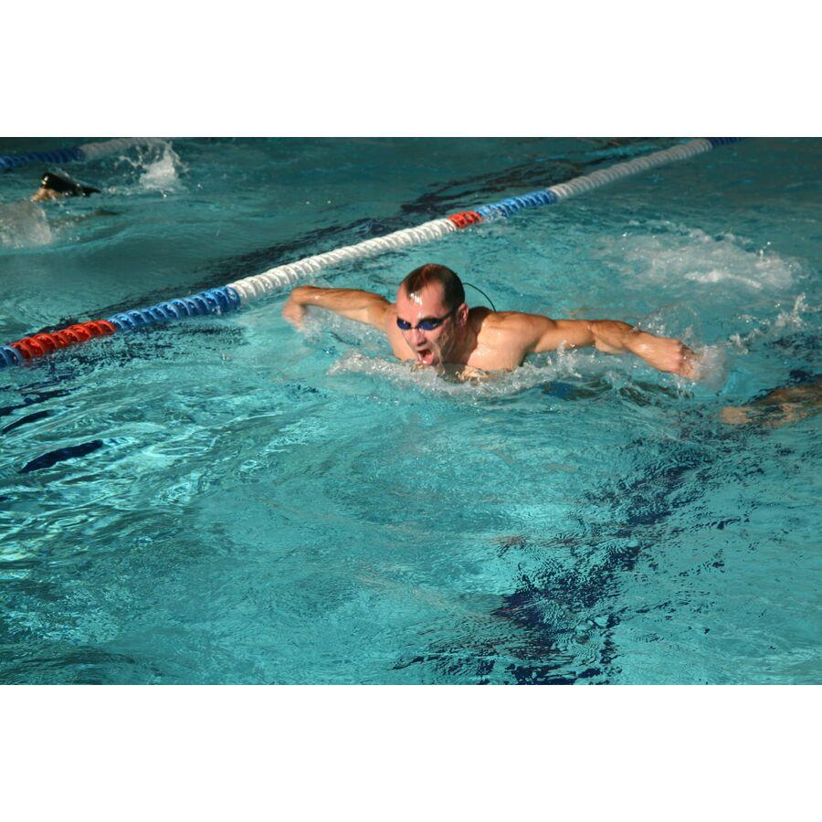 Complexe aquatique aquajade piscine st brevin les pins - Piscine saint remy les chevreuses ...