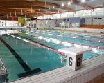 Complexe Aquatique Duo - Piscine à Le Cateau Cambresis