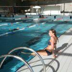 Complexe aquatique Aquajade - Piscine à St Brevin les Pins