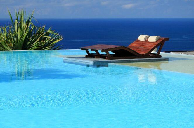 """Comprendre le système de filtration de votre piscine<span class=""""normal italic petit"""">© Unclesam - Fotolia.com</span>"""