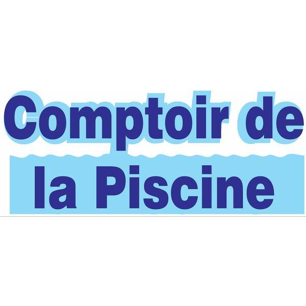 massage érotique niort Sainte-Geneviève-des-Bois