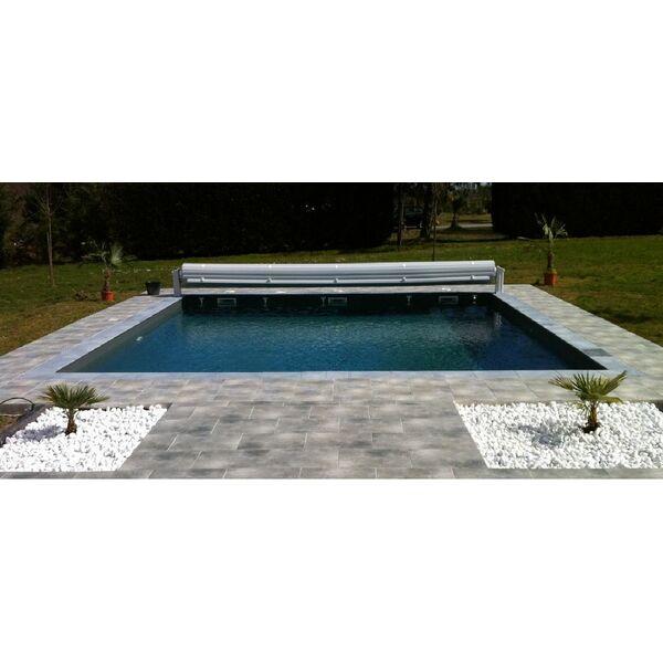 Comptoir de la piscine saint paul l s dax pisciniste for Piscine saintes