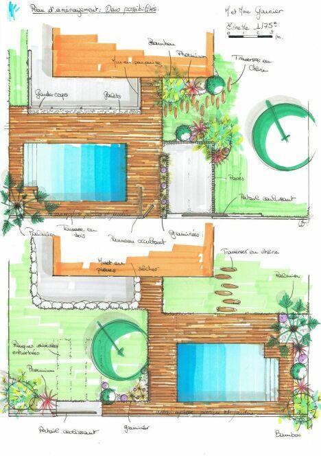 plan-conception-piscine-ramonville-création-pisciniste-métamorphose