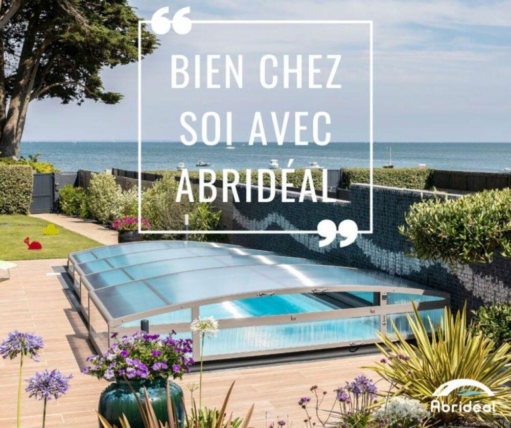 Concours photos de l'été Abridéal © Abridéal