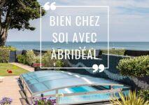 Concours photos de l'été Abridéal