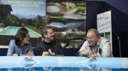 Salon Piscine et Spa : une piscine pour 2021