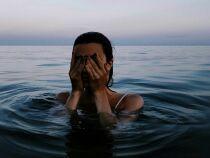 Conjonctivite et piscine : comment l'éviter ?