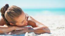 Les conseils pour avoir un beau bronzage cet été