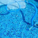 Conseils d'achat pour un aspirateur de piscine