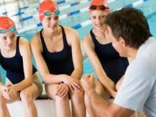 Conseils de nage