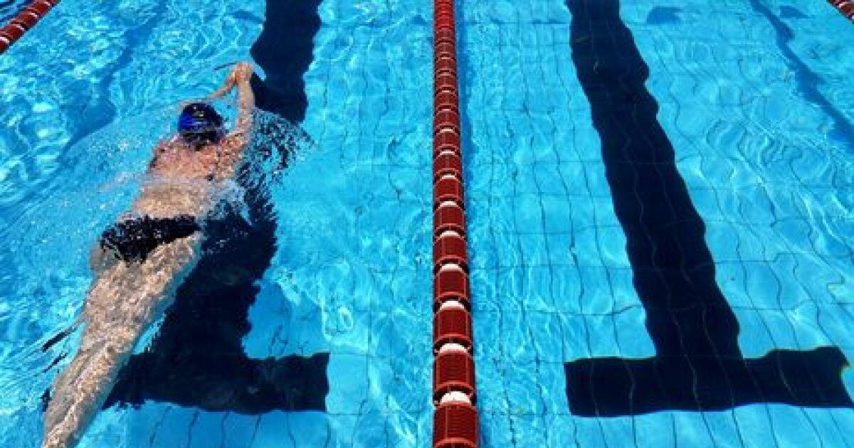 Conseils pour se rep rer dans un bassin for Conseil piscine