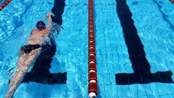 """Conseils pour se repérer dans un bassin<span class=""""normal italic petit"""">© puckillustrations - Fotolia.com</span>"""