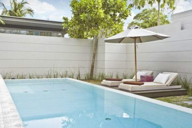 Conseils pour une piscine plus économe en énergie et plus écologique
