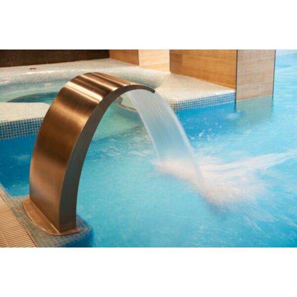 La consommation lectrique du spa comment la diminuer for Consommation electrique pompe piscine