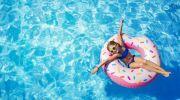 Construction d'une piscine : comment adapter le crédit à vos besoins?