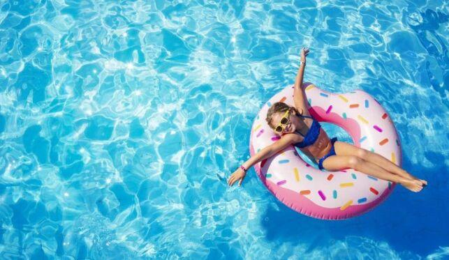 Construction d'une piscine : comment adapter le crédit à vos besoins ?